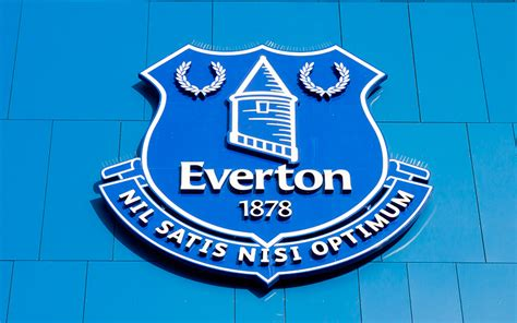 everton kicks  social media recruitment drive recruiter