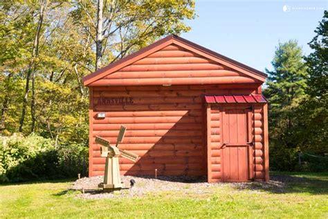 Cabin Near Nyc by Cabin Rental Near Oneida Lake