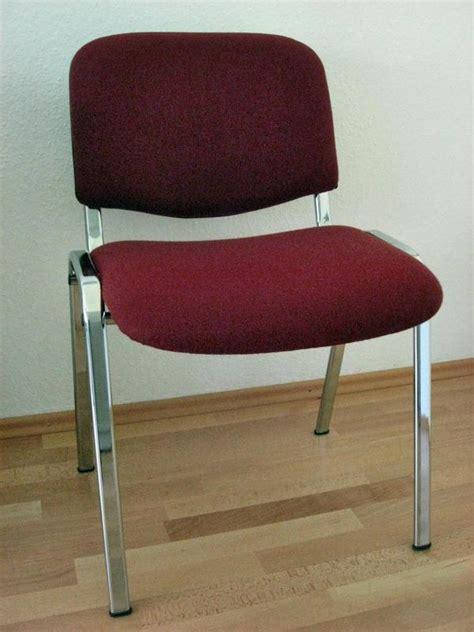 stuhl mit beweglicher sitzfläche stuhl sitzfl 228 che neu und gebraucht kaufen bei dhd24