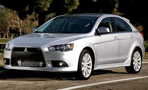 cars mitsubishi lancer mitsubishi lancer sportback 6 car desktop background