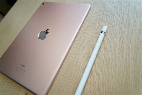 apple pencil apple pencil 2 everything you need to know imore