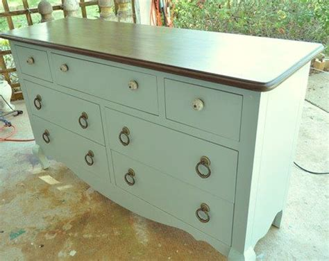chest2 refinishing furniture painting decor etc