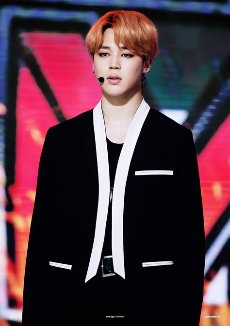 bts perfect man picture fansitesnap bts at 2015 mbc gayo daejejun part 2