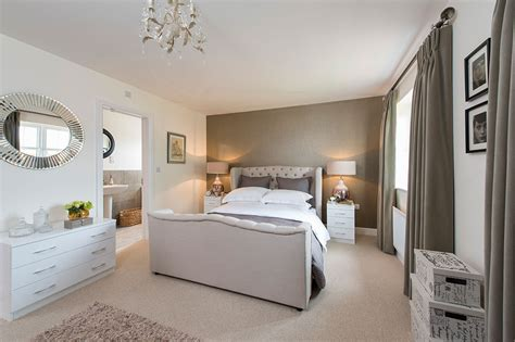 show homes interiors ideas new show home showcases work of renowned interior stylist