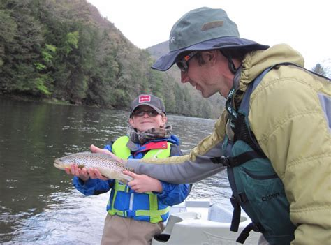 pa fish and boat commission fish for free july 4 is fish for free day in pa exploreclarion
