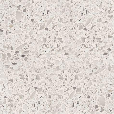 What Is Caesarstone Countertop by Nougat Caesarstone Kitchen Countertops