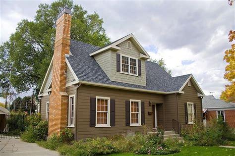 Exterior Home Design Cape Cod Cape Cod Style House Colors So Replica Houses