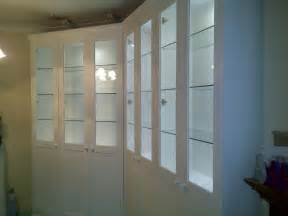 Display Cabinets Built In W M Building Decorating Bespoke Built In Display Cabinet