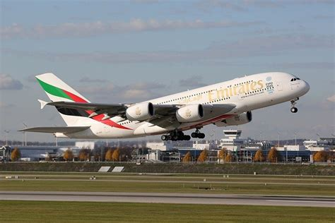 emirates upgrade offer email emirates increases capacity to san francisco and houston