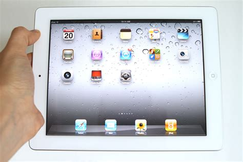 Ipad 2 Giveaway - december giveaway apple ipad 2 closed