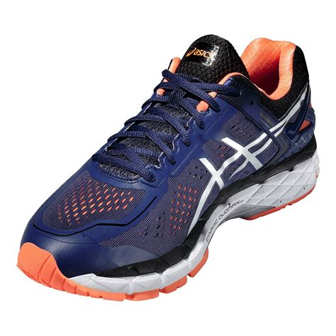 asic sneakers for mens asics gel kayano 22 mens running shoes sweatband