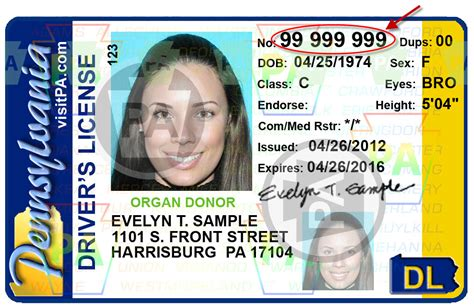 i lost my ohio boating license where find dl