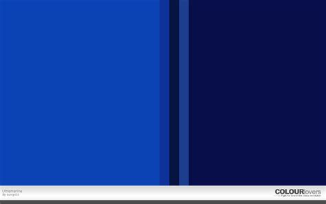 ultramarine color 20 klein blue color palettes to try this month may 2016