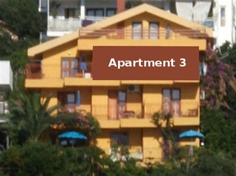 appartment number apartment number 3 monterama