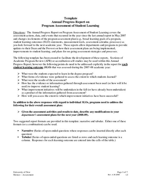 Parent Letter About Student Progress Best Photos Of Student Progress Report Letter Sle Progress Report Sle Cover Letter