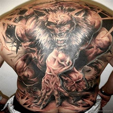 full body tattoo removal 25 best ideas about tattoos on