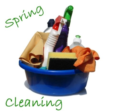 Spring House Cleaning by House Cleaning Spring Good House Cleaning Quotes
