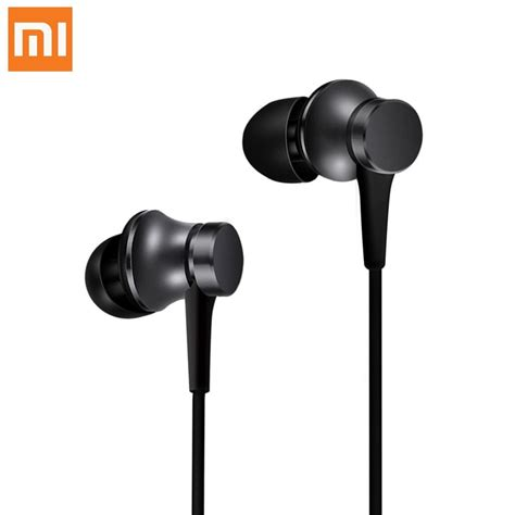 the best earphones 10 best earphones for xiaomi mi 6