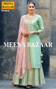 Dress Pesta India Tosca Ay 1000 images about plazo suits on silk suits and mini mathur