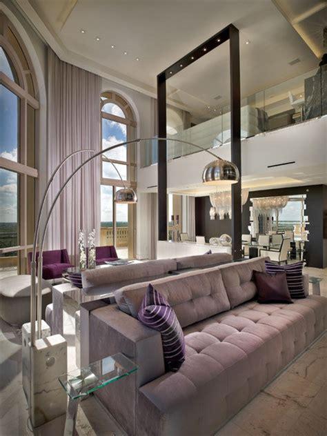 pepecalderindesign miami modern interior designers
