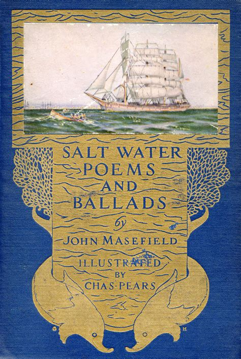 on the salty water books 1000 images about books on