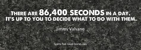 jimmy v quotes jim valvano quotes image quotes at relatably