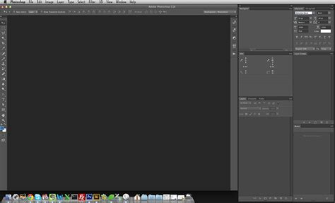 typography workspace photoshop a web developer s guide to photoshop rafal tomal
