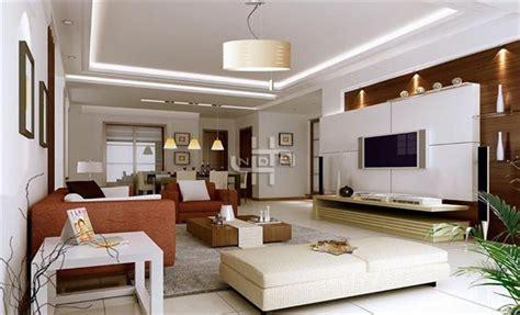 living room 3d interior design designs at home design