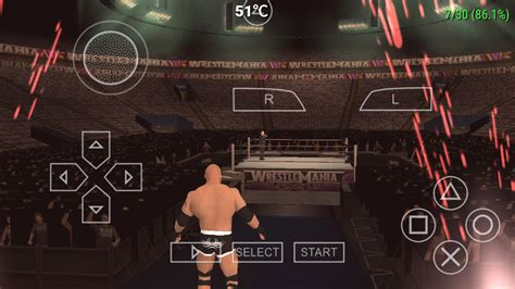 emuparadise ppsspp android wwe 2k14 game for android ppsspp psp android zitu