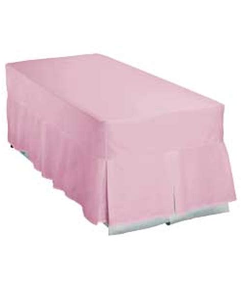 Valance For Single Bed plain dyed single bed fitted valance sheet review compare prices buy