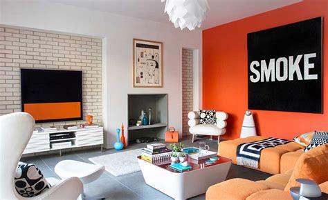 real living rooms real living rooms uk adenauart com