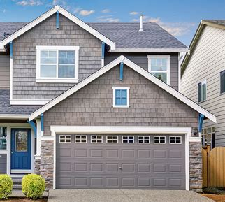 Garage Door Bronx by Bronx Garage Door Best Repair Service For Garage Doors In Ny