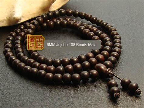 how many on a buddhist rosary 101 best images about buddhist mala on