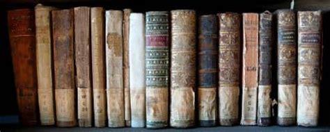 librerie giuridiche roma ente morale istituto suor orsola benincasa patrimonio