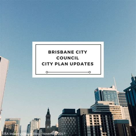brisbane city council house plans brisbane city council house plans 28 images house plans brisbane city council