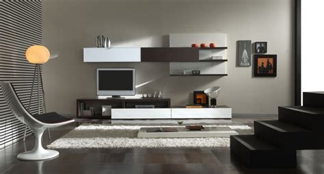Living Room Furniture Design 24 Home Interior Design Ideas Furniture For Living Room Design