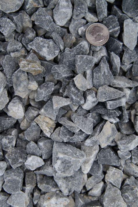 Grey Landscape Rock   Outdoor Goods