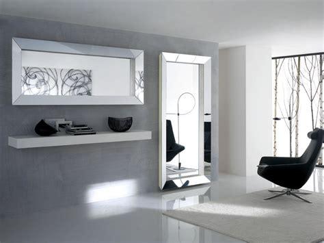 decorar  espejos casas restauradas rehabilita