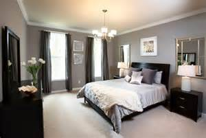 Bedroom Wall Color Ideas 2015 Popular Bedroom Wall Paint Colors 2017 Designs Pictures