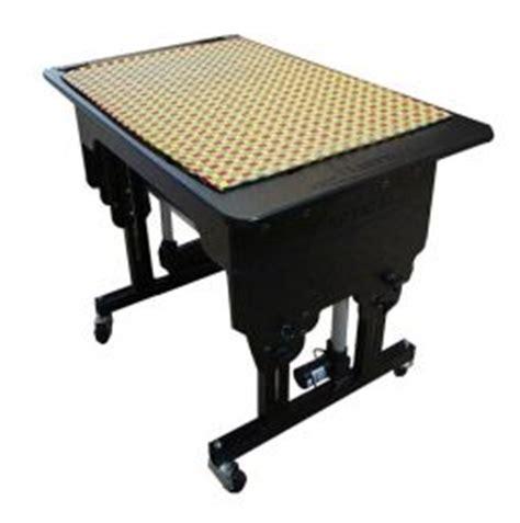 martelli advantage cutting table martelli tables shop martellinotions com