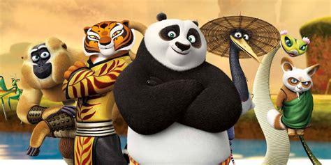 film cartoon 2016 12 most anticipated animated movies of 2016