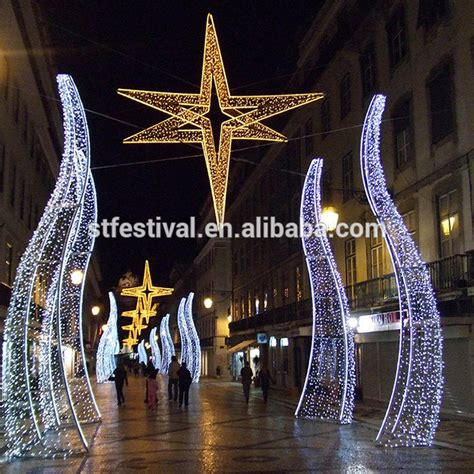 outdoor lighted decorations wholesale 100 outdoor lighted decorations wholesale
