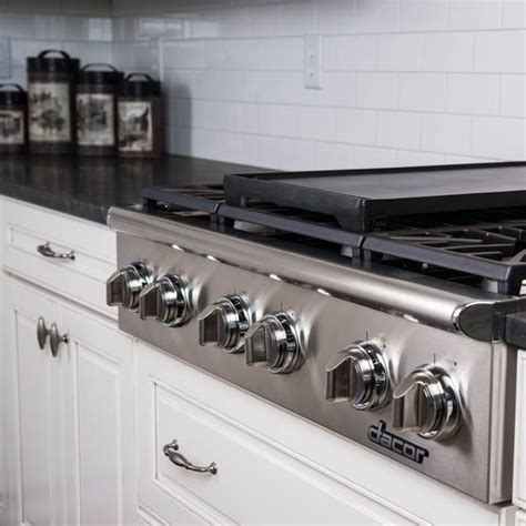 american made kitchen appliances 250 best cottage style images on pinterest