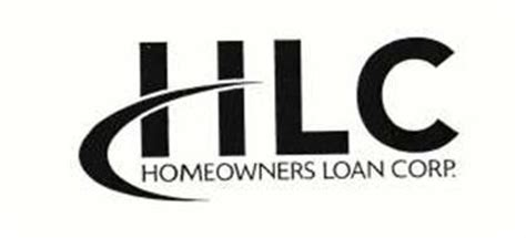 hlc homeowners loan corp reviews brand information