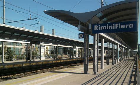 Rimini Vacanze Appartamenti by Fiera Di Rimini Appartamenti Vacanza Rimini