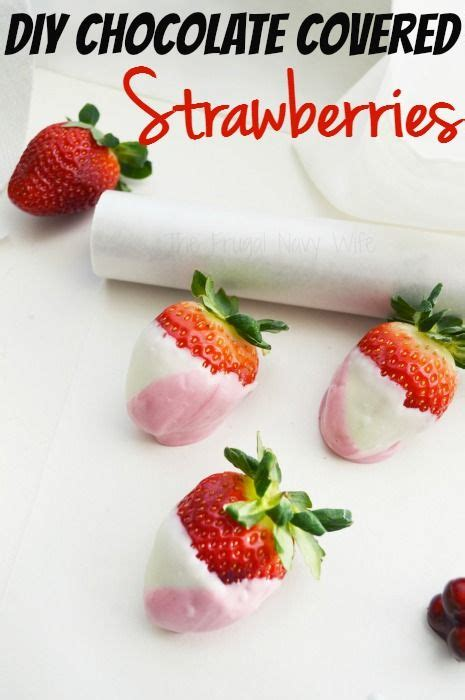 Win Strawberries Chagne For Valentines Day by 17 Best Images About An Ultimate S Day Guide