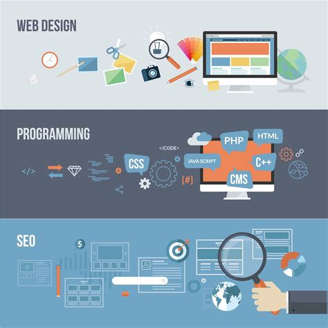 html design making las vegas web design by website tigers highly rated