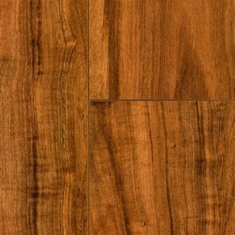 Best Wood Laminate Flooring Best 20 Wood Laminate Flooring X12a 4195