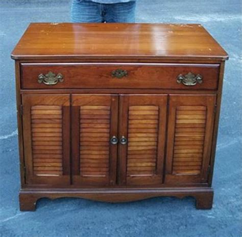 upcycle dresser from gardners 2 bergers country dresser upcycle