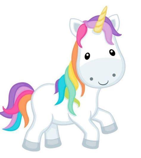 imagenes que digan unicornio im 225 genes de unicornios para descargar listas para imprimir